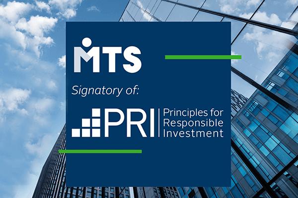 PRI-imagen-articulo