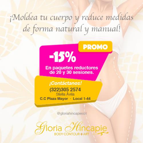 promo_ plazamayor_gloriahincapie (1)